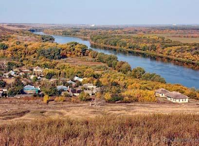Малые займы ростовская обл шолоховский район